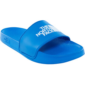 The North Face Base Camp Slide II - Sandales Homme - bleu